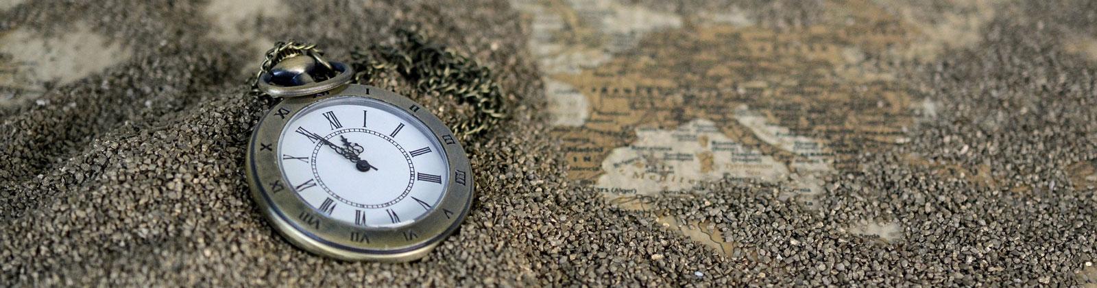 weltweiser · Handbuch Weltentdecker · Ratgeber für Auslandsaufenthalte · Gap Year