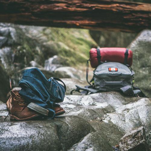 weltweiser · Handbuch Weltentdecker · Work and Travel · Gap-Year