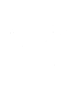 weltweiser · Logo · Footer